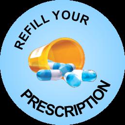 Generic Drug Savings