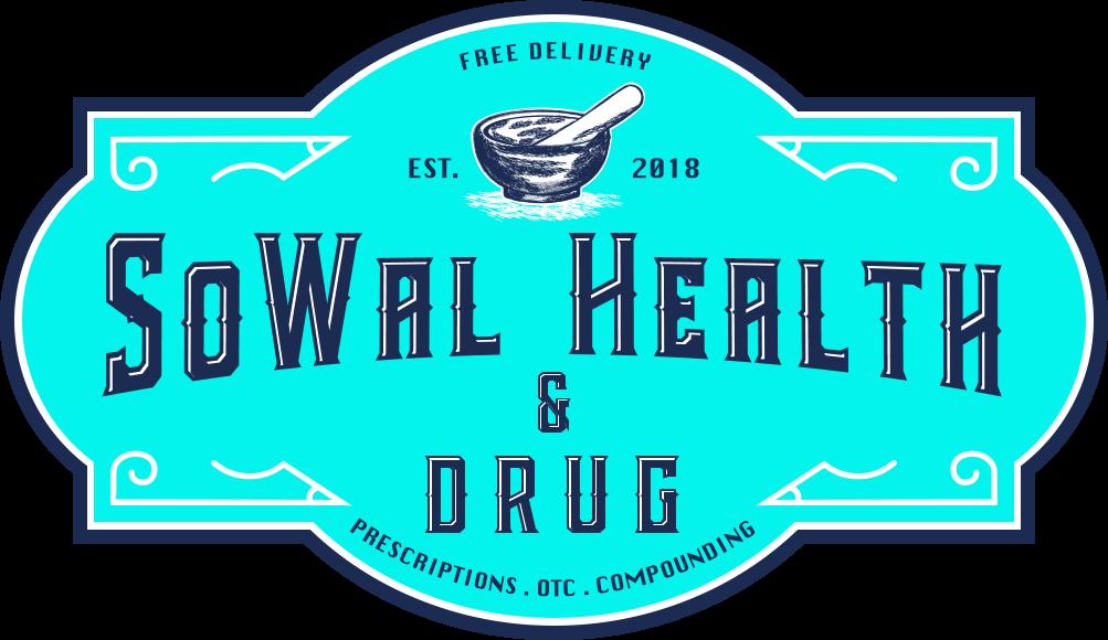 SoWal Health & Drug